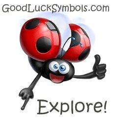 Good Luck Symbols Explore