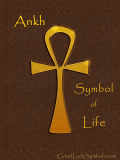 Symbols and meanings of life