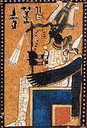 Osiris Book of the Dead