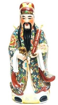 Fu Chinese Star God