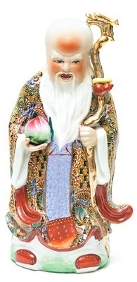 Shou Chinese Star God