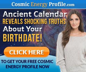 cosmic-energy300