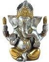 Ganesh Good Luck God