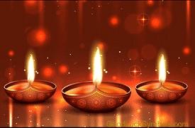 Diwali Lamp - the Diya, Lakshmi and the Festival of Lights on diwali lanterns, diwali to learn words, diwali graphics, diwali festival, diwali greetings, diwali pooja, diwali decoration ideas, diwali clip art, diwali gods, diwali goddess coloring page, diwali rangoli, diwali animated, diwali celebrations in trinidad and tobago, diwali lakshmi, diwali fireworks, diwali diva, diwali in dipa, diwali celebration india, diwali lights, diwali aarti thali decoration,