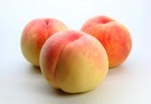 Peach Symbolism