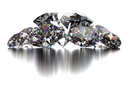 diamond meaning
