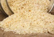 Rice Symbolism
