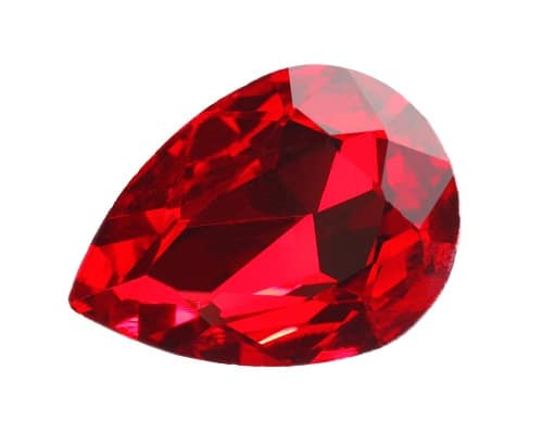 ruby gem meaning