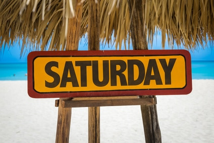 saturday superstitions about saturday meaning of the name