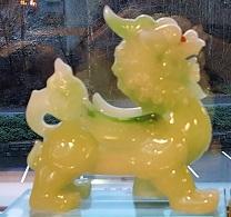 Pi Xiu Pixiu