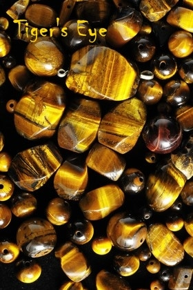 brown s tigers beads cabochon gemstones eye tiger tumbled gemstone jewelry stones
