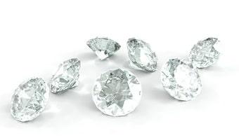 Diamond year 60