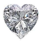 Diamond year 75