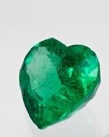 Emerald gemstone year 35