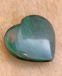 Jade gemstone year 12