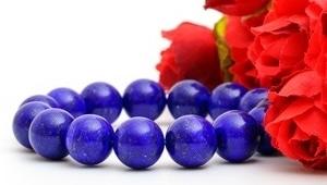 Lapis Lazuli year 9