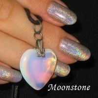 Moonstone year 13