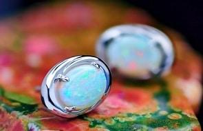 Opal year 14