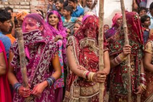 Top 10 Superstitious Festivals in India