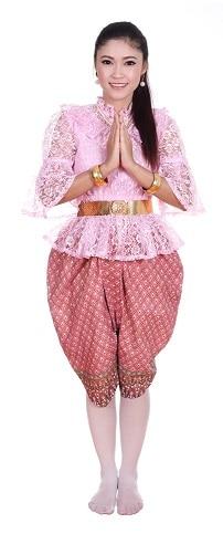 superstition in Thailand