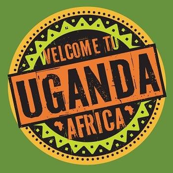 superstitions in Uganda