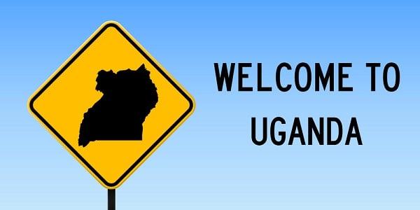 Superstitious Uganda