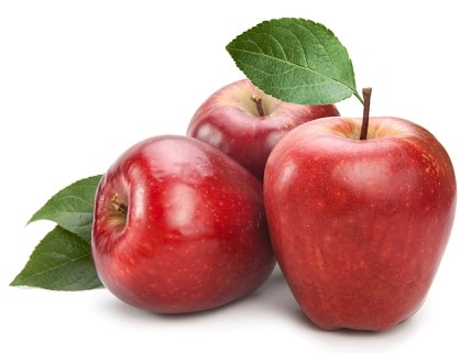 Apple lore